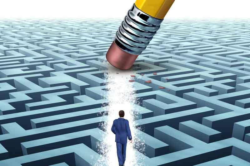 Was ist ein Geschäfts-Seelenplan?