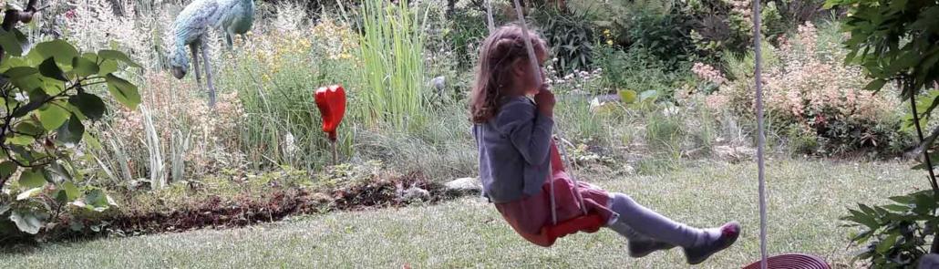 Seelenpläne für Kinder