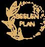 Logo Seelenplan