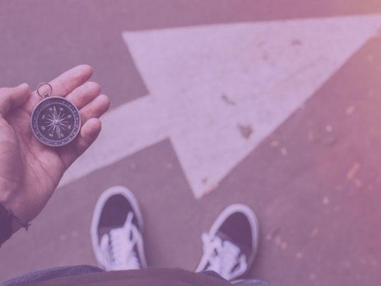 Wie geht es nach einem Seelenplan Gespräch weiter, Blogbild